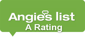 a rating angies list