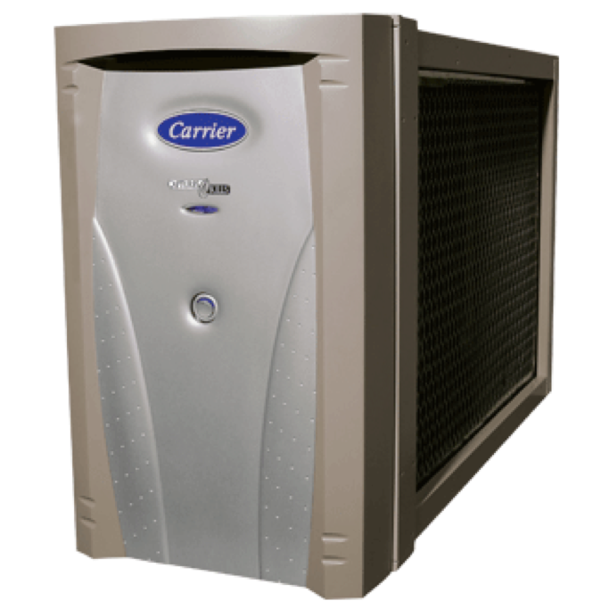 carrier-air-purifier