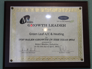growth-leader-award