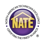 nate-certified-technician