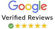 google verified reviews3